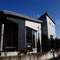 あきる野市 瀬沼建築  モデルハウス